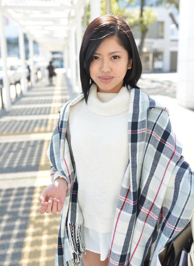 【スク水フェチ】日本全国メール即ハメ便 ReBORN! ケイト